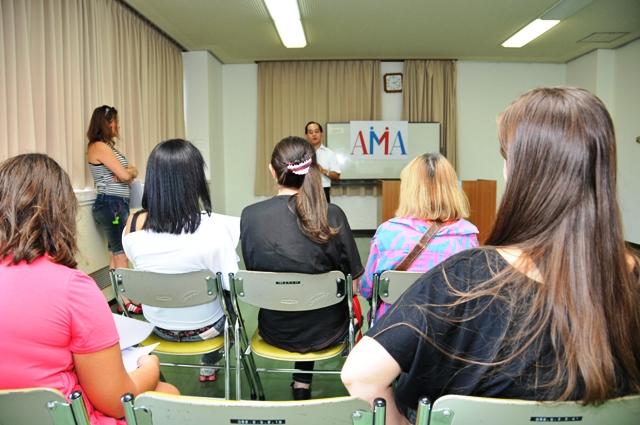 Educação brasileira no Japão (1)