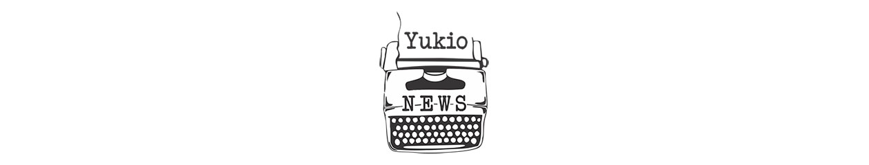 yukionews.com