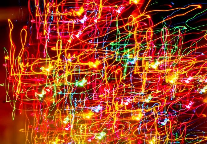 Memristor: uma nova era na tecnologia de chips eletrônicos